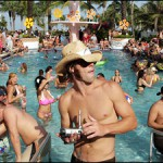 sir_ivan_miami_better_than_nyc_clubplanet_image